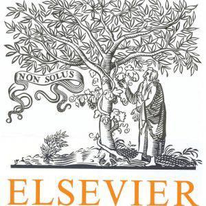 ترجمه مقاله زیست شناسی تستوسترون پیش از تولد روانشناسی و تاثیر کارآفرینی