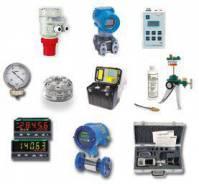 جزوه ی ابزار دقیق و اجزای سیستم های کنترل صنعت