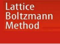 پروژه پیاده سازی روش شبکه بولتزمن بر پایه روش اختلاف محدود بر روی دستگاه مختصات منحنی شکل