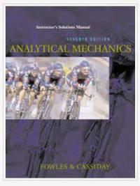 دانلود حل المسائل کتاب مکانیک فولز ویرایش هفتم