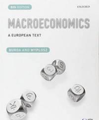 دانلود حل المسائل کتاب اقتصاد کلان بوردا ویرایش ششم