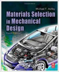 دانلود حل المسائل کتاب انتخاب مواد در طراحی مکانیکی مایکل اشبی ویرایش چهارم