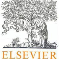 ترجمه مقاله استفاده از نانو فلوئور دوز آنزیم در اپوکسی کردن الکل ها