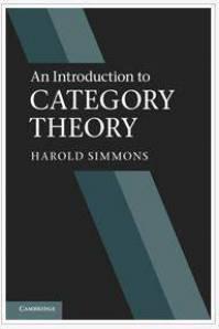 دانلود حل المسائل کتاب مقدمه ای بر نظریه دسته بندی Harold Simmons