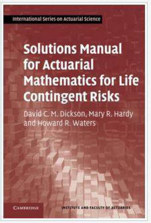 دانلود حل المسائل کتاب راه حل های آماری ریاضیات دیکسون