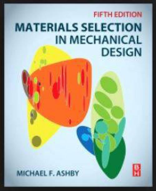 دانلود حل المسائل کتاب انتخاب مواد در طراحی مکانیکی مایکل اشبی ویرایش پنجم